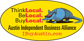 Austin Independent Business Alliance
